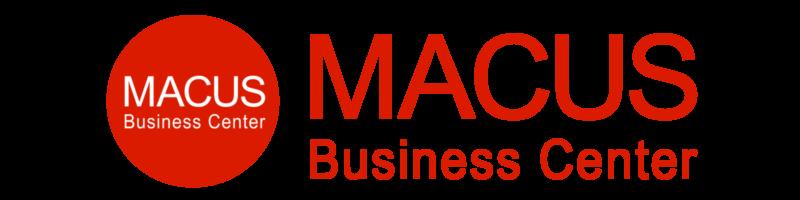 MACUS商務中心