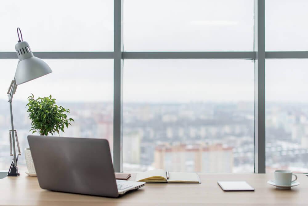 辦公室風水禁忌:座位擺設